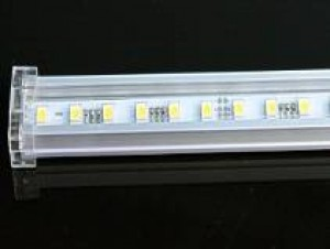 TQ-LB4006  LED LINEAR LIGHTS SMD5050 1.8M WATERPROOF ALUMINUM LIGHT BARS