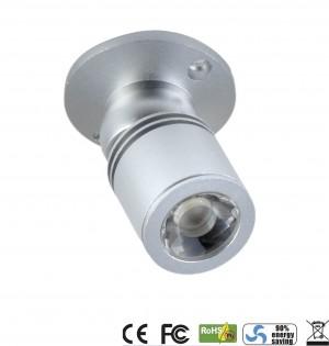 TQ-LL3W-C 3W  LED Jewerly Cabinet Light 3W