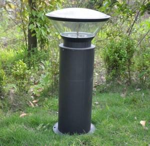 TQ-LT003  5W LED Solar Garden Lights/ LED Solar Lawn Lights