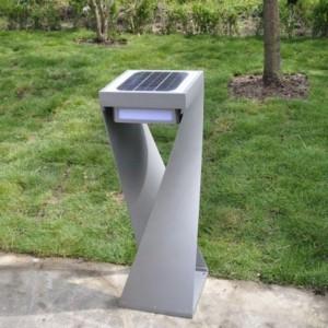 TQ-LT034  5W LED Solar Garden Lights/ LED Solar Lawn Lights