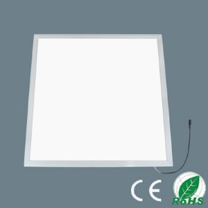 TQ-OUT9S660 36W  LED Dimmable Ultra Slim LED Panel Light 36W