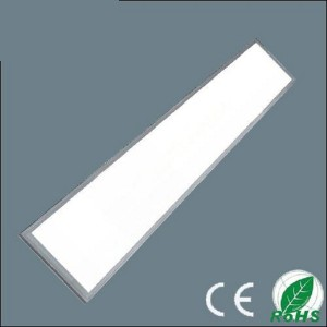 TQ-OUT9S312 40W  LED Dimmable Ultra Slim LED Panel Light 40W