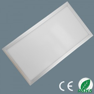 TQ-OUT9S360 36W  LED Dimmable Ultra Slim LED Panel Light 36W