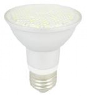 TQ-FPAR20-5W  LED High Power PAR 30 IP65 Waterproof Dimmable Spotlight 5W