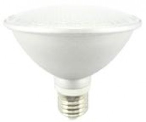 TQ-FPAR30-7W  LED High Power PAR 30 IP65 Waterproof Dimmable Spotlight 7W