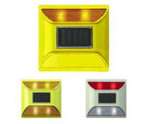 TQ-RS-B1  LED Solar Road Stub Light