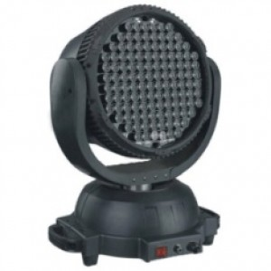 TQ-RS006  LED Moving Head Light   400W (USA LED Technology)