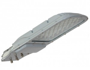TQ-S304P-60W LED High Power Street Light (USA Technology) 60W