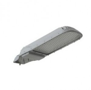 TQ-S304P-150W LED High Power Street Light (USA Technology) 150W