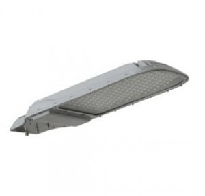 TQ-S304P-196W LED High Power Street Light (USA Technology) 196W
