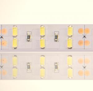 TQ-SMD5630-120LEDS  LED Flexible Strip Light SMD5630 120LEDS/Meter