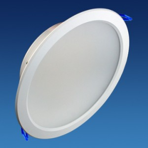 TQ-SP100-29W  10-Inch LED Dimmable Down Lights 29W