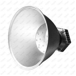 TQ-SH120 LED High Bay Lights  120W