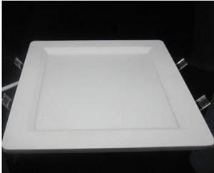 TQ-DNDL9-16W  LED Square Downlight 16W