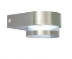 TQ-WLSS1008  LED Wall Lights 9W