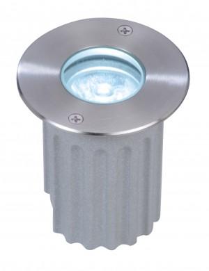 TQ-N13C-3W  LED Step Lights 3W
