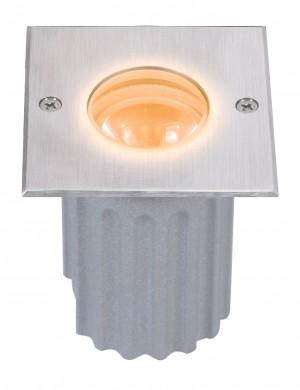TQ-N13D-3W  LED Step Lights 3W