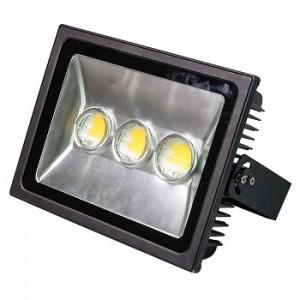 TQ-S104BC-N3x40W  LED High Power Flood Light 120W (USA Technology)