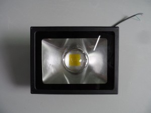 TQ-S104BC-N30W  LED High Power Flood Light 30W (USA Technology)