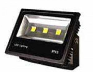 TQ-S104BC-3x40W  LED High Power Flood Light 120W (USA Technology)