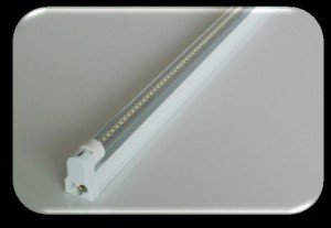 TQ-T5-ST600-8W LED T5 Tube Light 8W (2 Feet)