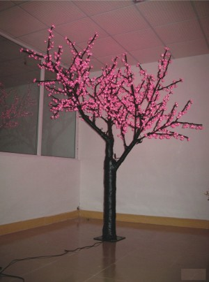 TQ-CT21  LED CHERRY BLOSSOM TREE LIGHTS