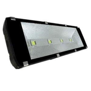 TQ-TL920-4x50W  LED High Power Tunnel Lights (USA Technology)  200W