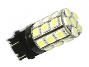 TQ-7443 LED-24SMD5050-R LED Car Bulbs