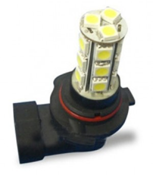 TQ-9005-18SMD5050-W LED Car Bulbs