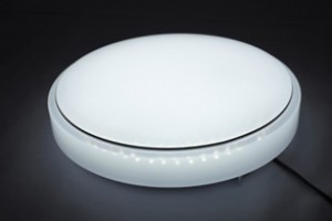 TQ-CL260-18W-W LED Round Ceiling Lights