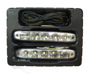 TQ-DRL-706HP Daytime Running Lights