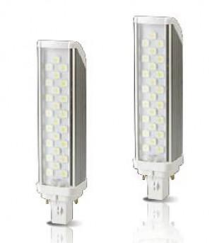 TQ-G24W-7W LED G24 PL Light Bulb