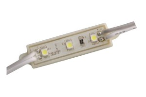 TQ-LM2531  LED MODULE LIGHT SMD5050 PVC LONG TYPE