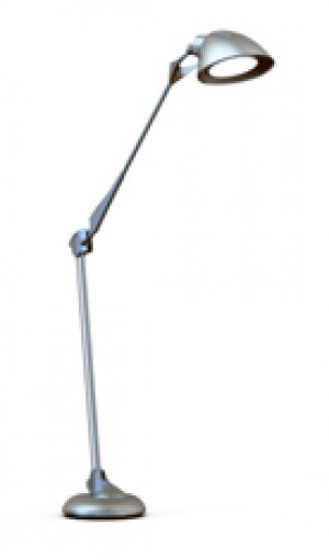 TQ-LH-3055  LED Desk Lamp
