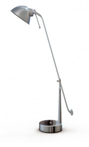 TQ-LH-3056  LED Desk Lamp