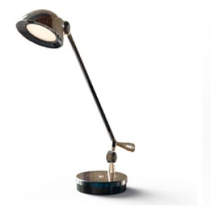 TQ-LH-3059  LED Desk Lamp