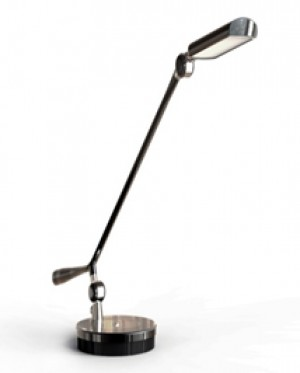 TQ-LH-3061  LED Desk Lamp