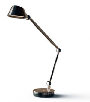 TQ-LH-3063  LED Desk Lamp