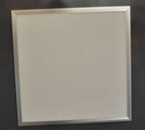 TQ-PL600S-32W-W Dimmable Ultra Slim LED Panel Light