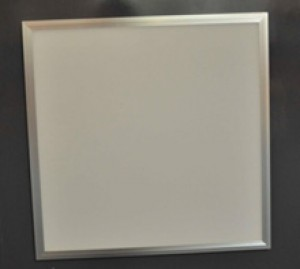 TQ-PL600S-32W-WW Dimmable Ultra Slim LED Panel Light