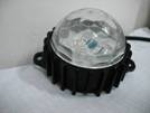 TQ-PXL-RZ07   LED High Power Pixel Lights  DIP 70mm Type