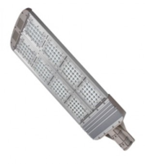 TQ-SS192 LED High Power Mast Lights  220W