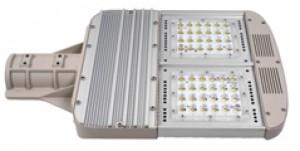 TQ-SPL-48  LED Streetlight