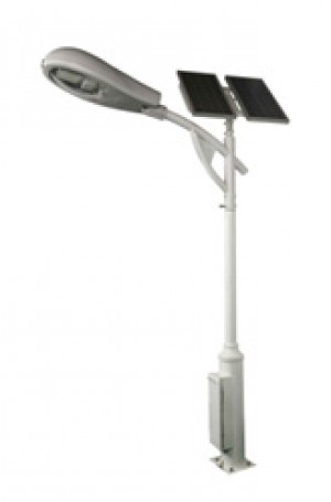 TQ-SRL24 LED Solar Street Lights  30W