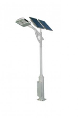 TQ-SRL60 LED Solar Street Light  70W