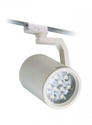 TQ-TL01-24W-W LED Track Light
