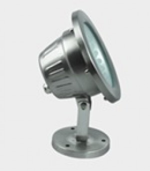 TQ-AUW-F12W  LED Fountain and Underwater Light 12W  (USA Technology)
