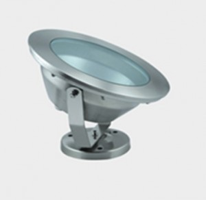 TQ-AUW-F12W02  LED Fountain and Underwater Light 12W  (USA Technology)