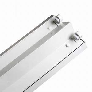 TQ-T8L-Fixture2   LED Luxury Double T8 Tube Fixture
