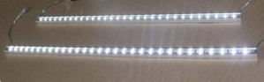 TQ-LB2001  LED LINEAR LIGHTS SMD3528 05M WATERPROOF MINI LIGHT BARS